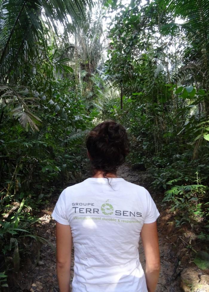 V2 Amazonie Jungle-tour-du-monde