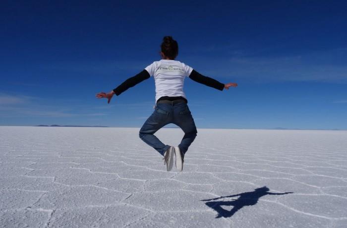 V2-desert-sel-tour-du-monde