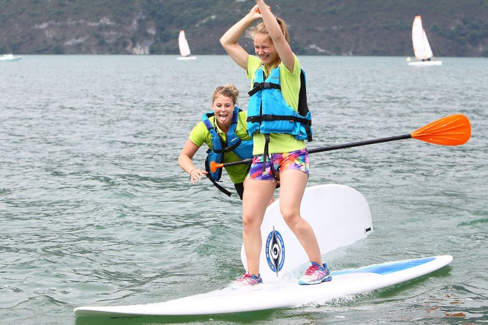 defi-paddle-champions