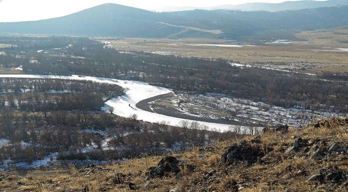 paysage nicolas vanier