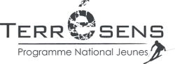 logo-defi-terresens