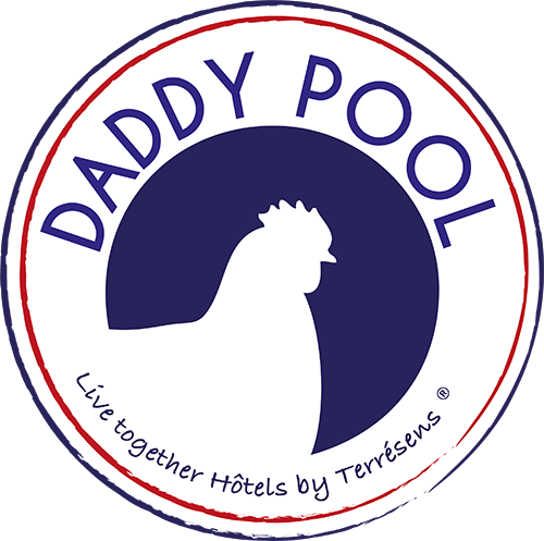 Daddy Pool