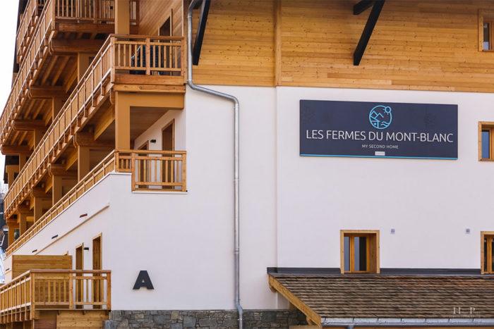 Fermes_Du_Mont_Blanc_Ext