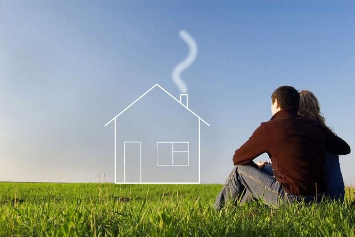investir-appartement neuf-loi Pinel
