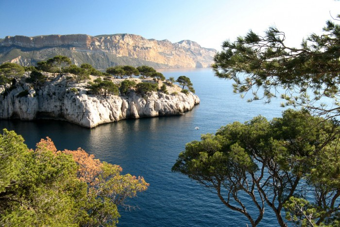 destinations pref francais vacances