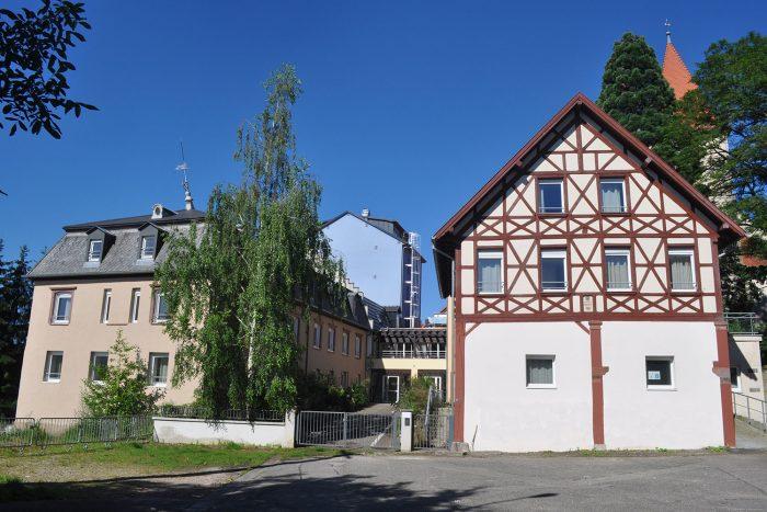 moulin de la zorn geudertheim residence seniors vitae terresens
