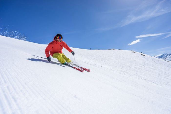 nouveautes-ski-rosiere-residence