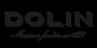 logo dolin à mettre sur le site