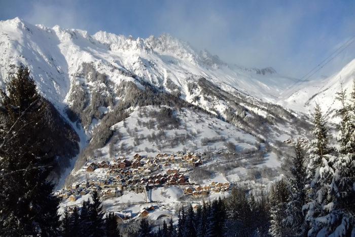 Terrésens_Montagne
