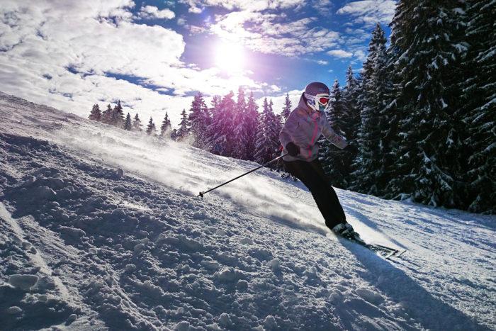 Terrésens_Ski