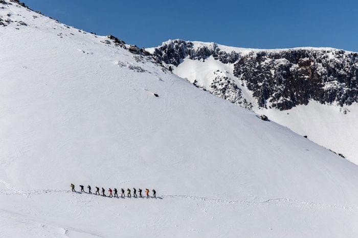 Mont_Blanc_Terrésens