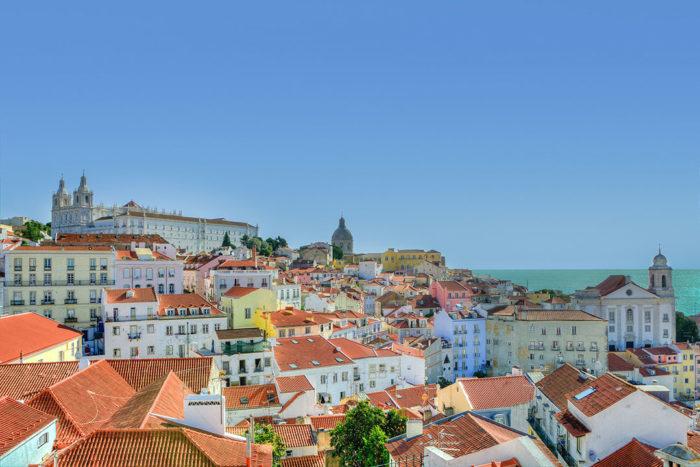 Lisboa_Terrésens