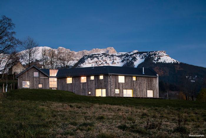 Montagne_Terrésens_Construction