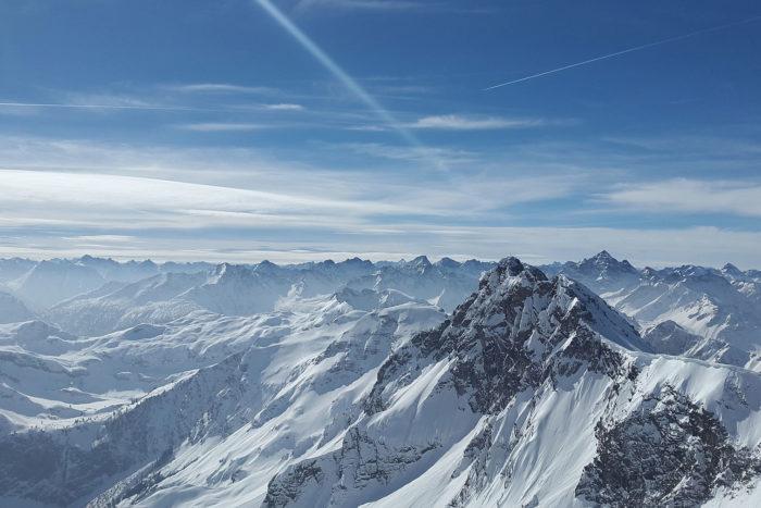 Ski_été_Terrésens