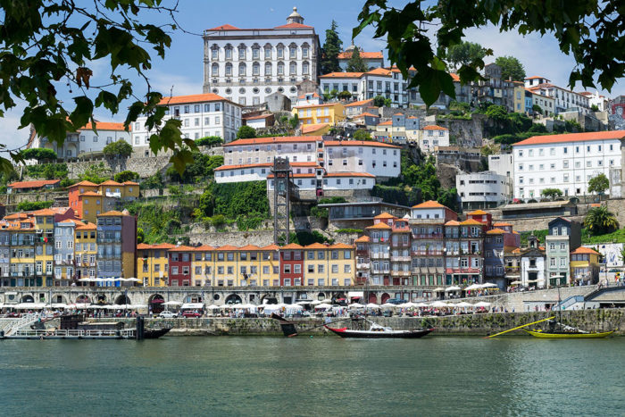 Portugal_Terrésens_Ville