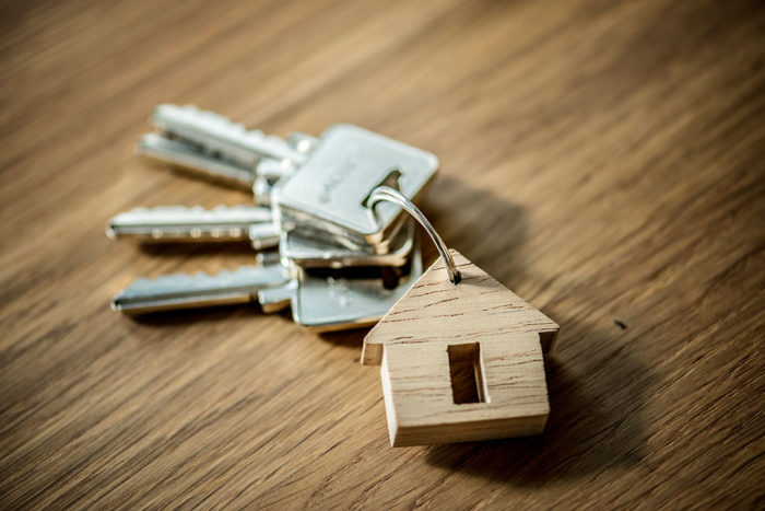 Investir_dans_l'Immobilier