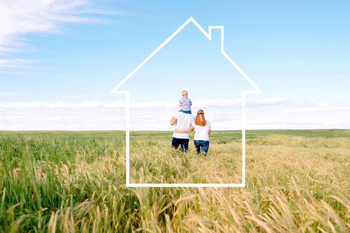 Les impacts du P.A.S sur le marché immobilier