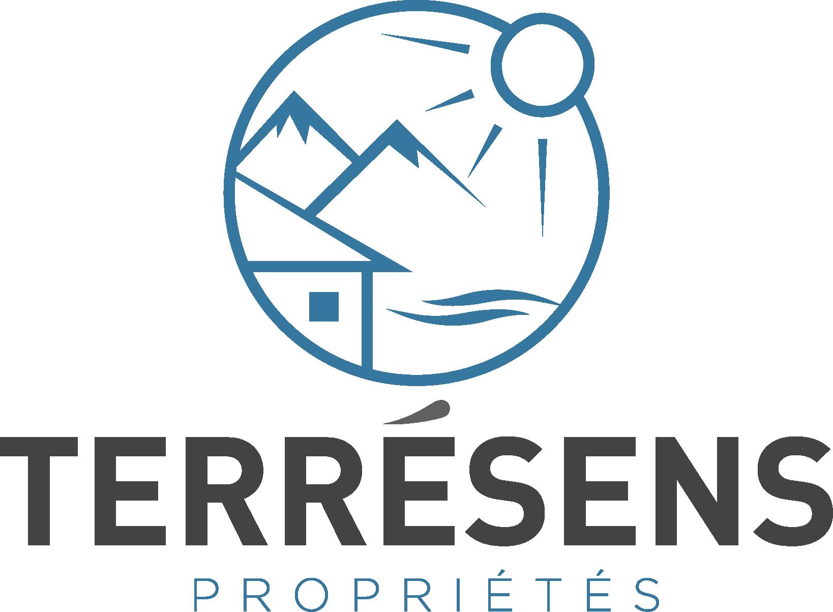 logo terresens