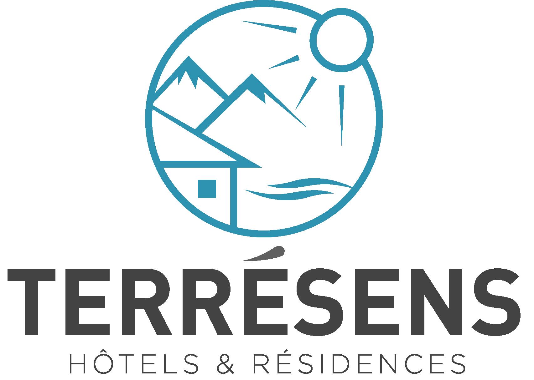 Terrésens Hôtels & Résidences