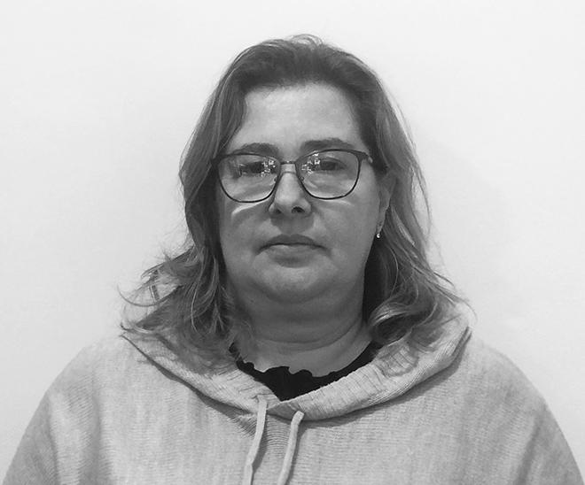 Hélène Da Costa